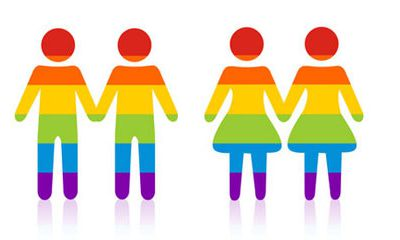 Arguments Against Gay Marriage In The United States