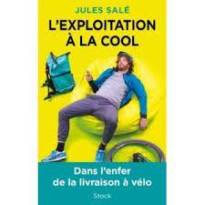 L'exploitation à la cool
