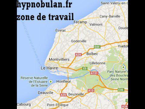 L'erreur en communication, PNL (PARIS 06 13 26 39 92) (Le Havre 06 17 55 32 69)