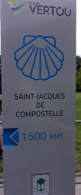 """La Der des """"12 Km"""""""