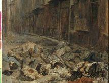 Juin 1848: une révolution du peuple que la république des bourgeois écrase
