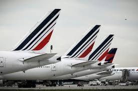 Aviation: Bruno Lemaire veut moins de lignes intérieures.