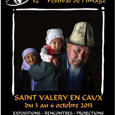 """""""Mon"""" Festival de l'image 2013"""