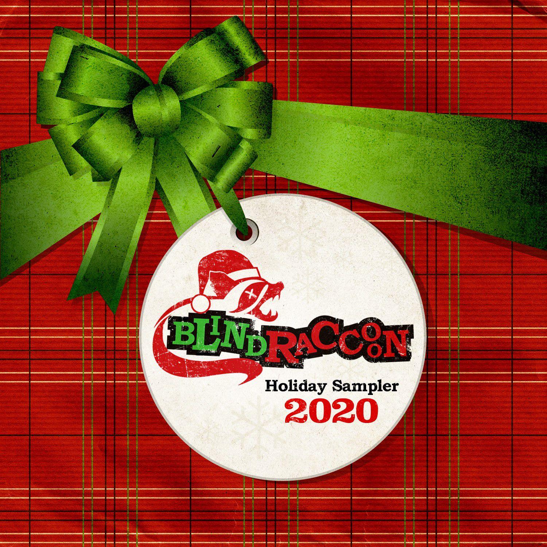 "CROSSROADS 21/12/20 ""MERRY CHRISTMAS"""