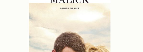 Dictionnaire Terrence Malick