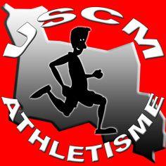uscm-athletisme