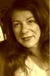 Disparition - Charlotte Seguin - (1976 - 2019)