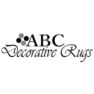 ABC Decorative Rugs
