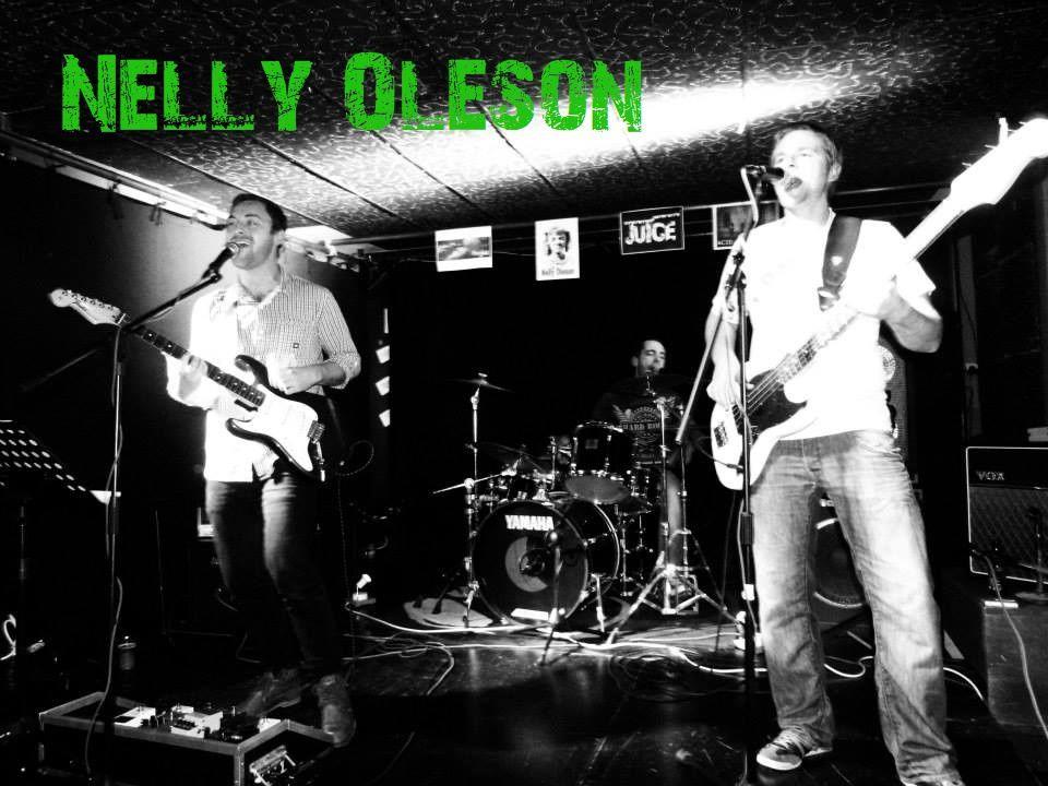 FOIRE AUX DISQUES / CONVENTION SALON DU VINYLE CHERBOURG le 05/06 octobre + Concerts Rock.