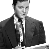 Radio Orson - artetcinemas.over-blog.com