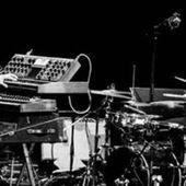 VERYDUB + CABARET CONTEMPORAIN (Electro - Jazz) - L'Astrolabe