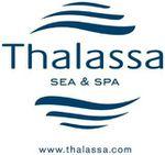 FO Accor vous informe:Thalassa Sea & Spa, la pépite d'Accor