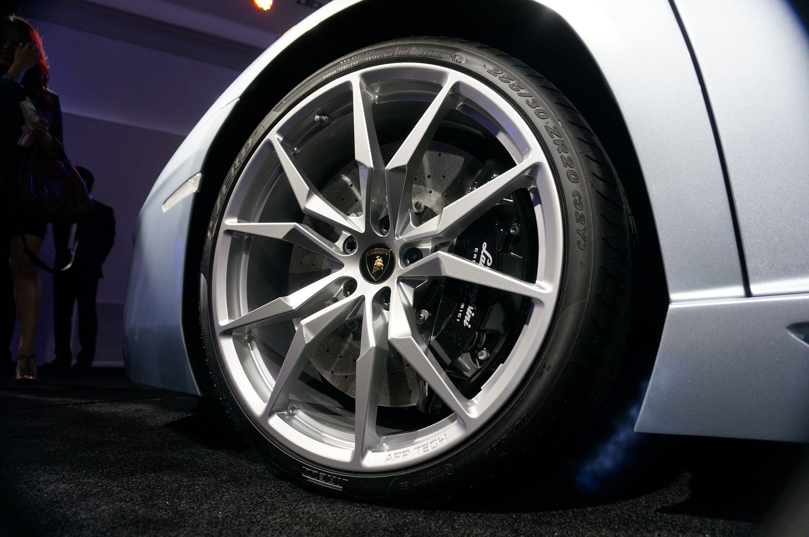 Avocat permis de conduire litige pneumatiques