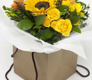 The most effective method to Pick the Correct Flower specialist to Work With