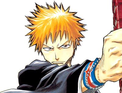 Vergriffene Mangas im Mai 2019 bei TOKYOPOP (Update)
