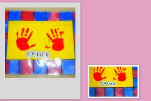 tribune libre: set algorithme pour les mamans chez Béthy