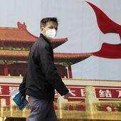 Economie : quels sont les points forts de la Chine? - Histoire et société