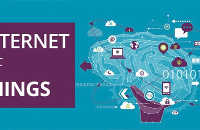 IoT Testing : Why To Test IoT and its Challenges?