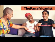 The Panafricanist : Plateforme d'investissement agricole
