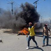 L'appello per i preti e le suore rapiti ad Haiti