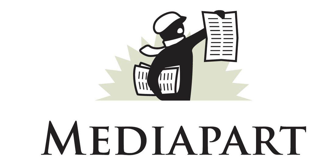 <P>Des logos pour&nbsp;illustrer vos tracts, vos journaux ou vos sites internet. &nbsp;</P>