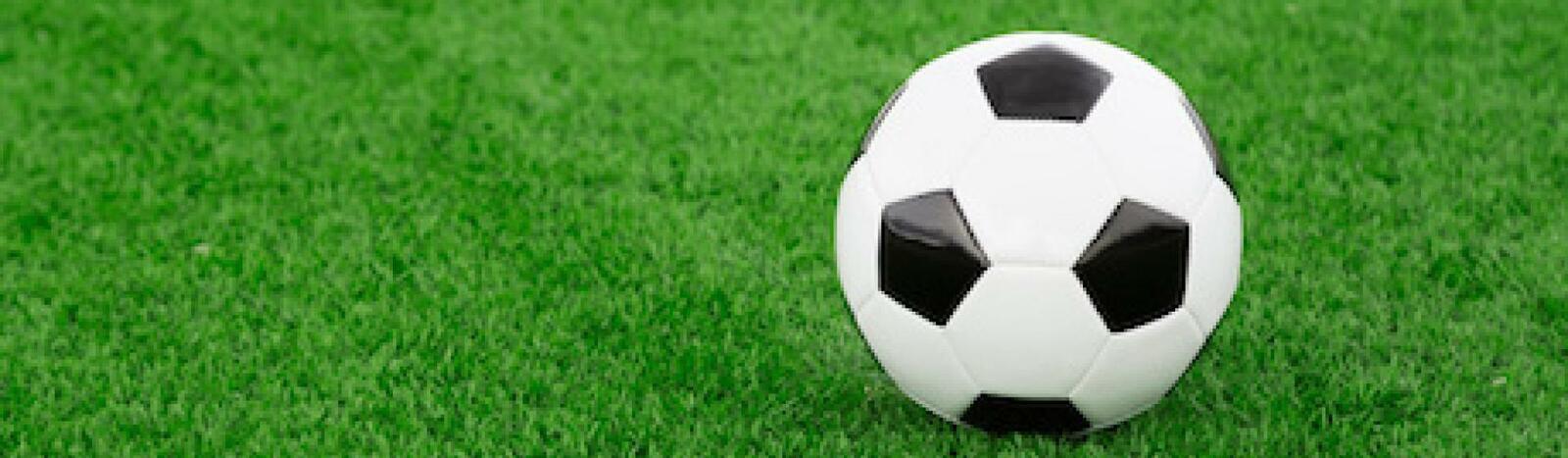 Suivez en direct le multiplex des play off du championnat de régionale 1 de football sur Guadeloupe la 1ère !