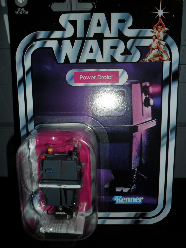 Collection n°182: janosolo kenner hasbro - Page 17 Image%2F1409024%2F20201123%2Fob_86806e_vc167-power-droid
