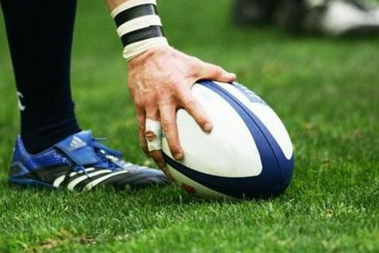 Challenge Cup : Suivez en direct le match de rugby opposant Montpellier à Leicester Tigers sur Polynésie la 1ère !