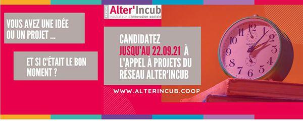 AIterIncub-Occitanie-appels projets candidater