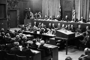 75 ans du procès de Nuremberg: à quoi ressemble la justice internationale aujourd'hui ?