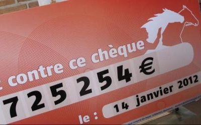 Les charlatans de Bercy veulent soigner par imposition des gains