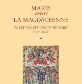Marie appelée la Magdaléenne | Presses Universitaires