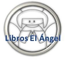Libros el Angel Blog