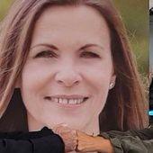 Législative partielle d'Alfortville - Vitry - Isabelle Santiago en tête, Sandra Regol se maintient | 94 Citoyens