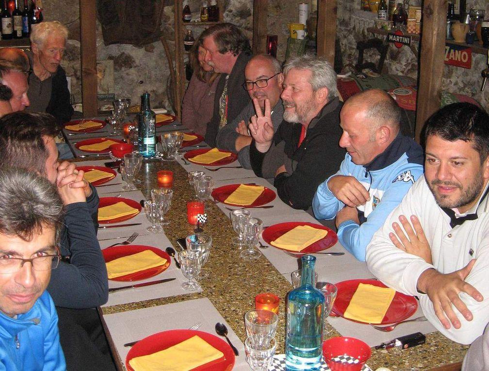 Voxan Club de France - Saison 6 !!!