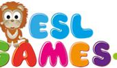 Clothes and Colors ESL Vocabulary Games, Elementary Learners