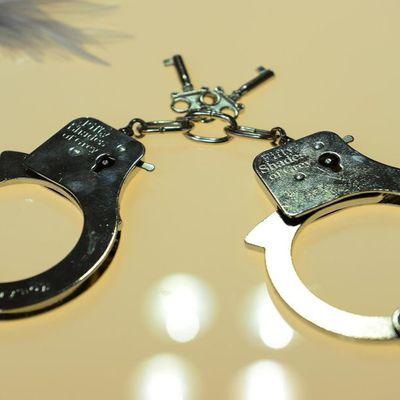 Carrefour : Près de 25 présumés kidnappeurs et cambrioleurs appréhendés lors d'une opération policière