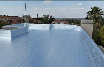 Chowhan And Sons Provides People With The Best Waterproofing Facilities