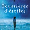 coin lecture: Poussières d'étoiles par Roger Pulvers