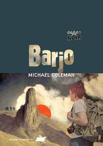 Barjo, de Michael Coleman