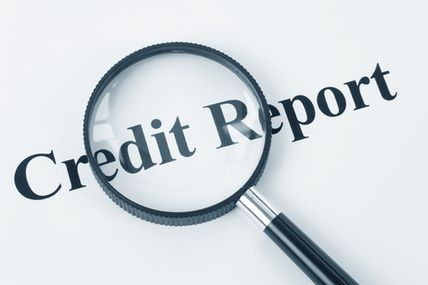 Credit Repair Tips That You Must Know