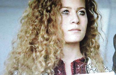 23-01-21- BERNARD KOUCHNER REPROCHAIT EN 2010 L'HYPOCRISIE DU GOUVERNEMENTS FRANCAIS FACE AUX CRIMES D'ISRAEL