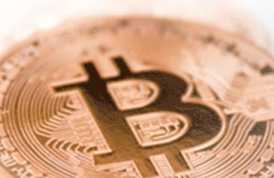 RoumanIE : Secteur cryptomonnaie – 1 roumain sur 10 dispose d'un portemonnaie virtuel !