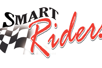 Motorcycle Accessories For The Smart Rider |...