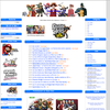 Candidat 159 : Game-News