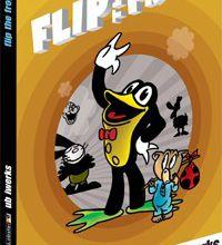 Ub Iwerks : Flip the frog & ComiColor