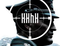 HHhH (2017) de Cédric Jimenez