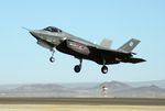 Norway Seeks $1.2B for Fighter, Missile Projects