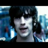 The Verve - Bitter Sweet Symphony (Official Video)