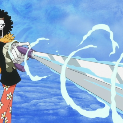 one piece pirates have been released in the past few months on a variety of formats